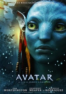 Avatar Full Movie Download In 720p avatar_poster_02
