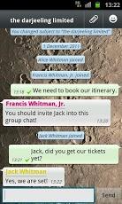 برنامج ماسنجر WhatsApp Messenger لارسال الذكي  للاندرويد مجانا 2.jpg