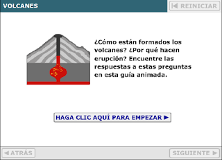 http://www.bbc.co.uk/spanish/flash/swf/volcano/volcano_ani_guide_spa.swf