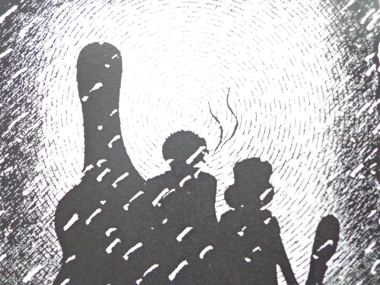 Dead Combo - Coliseu dos Recreios - 4 Dez