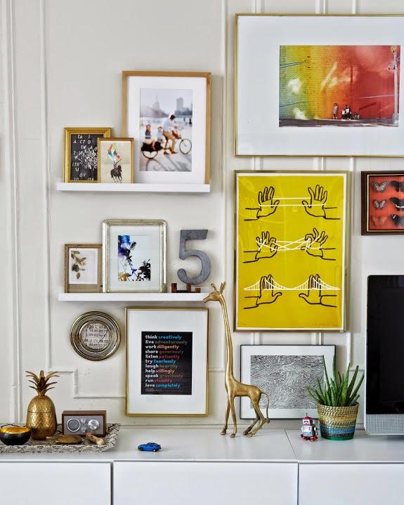 inspiracion-deco-mezcla-de-estilos-fichajes-deco-apartment-brooklyn