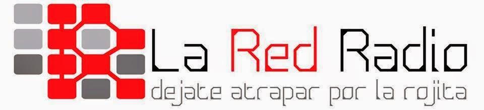 La Red Radio