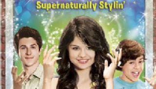 Assistir Os Feiticeiros De Waverly Place 4 Temporada Online Dublado e Legendado
