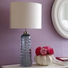 Imbiancare casa idee: Imbiancare colori: il glicine