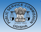 OPSC Recruitment 2015 for Civil Judge Posts at www.opsc.gov.in