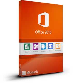 office-2016-product-key