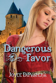 Dangerous Favor