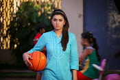 Hansika Motwani Photos from Maan Karate-thumbnail-3