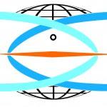logo PT Perikanan Nusantara (Persero)