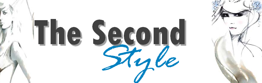 Your second style