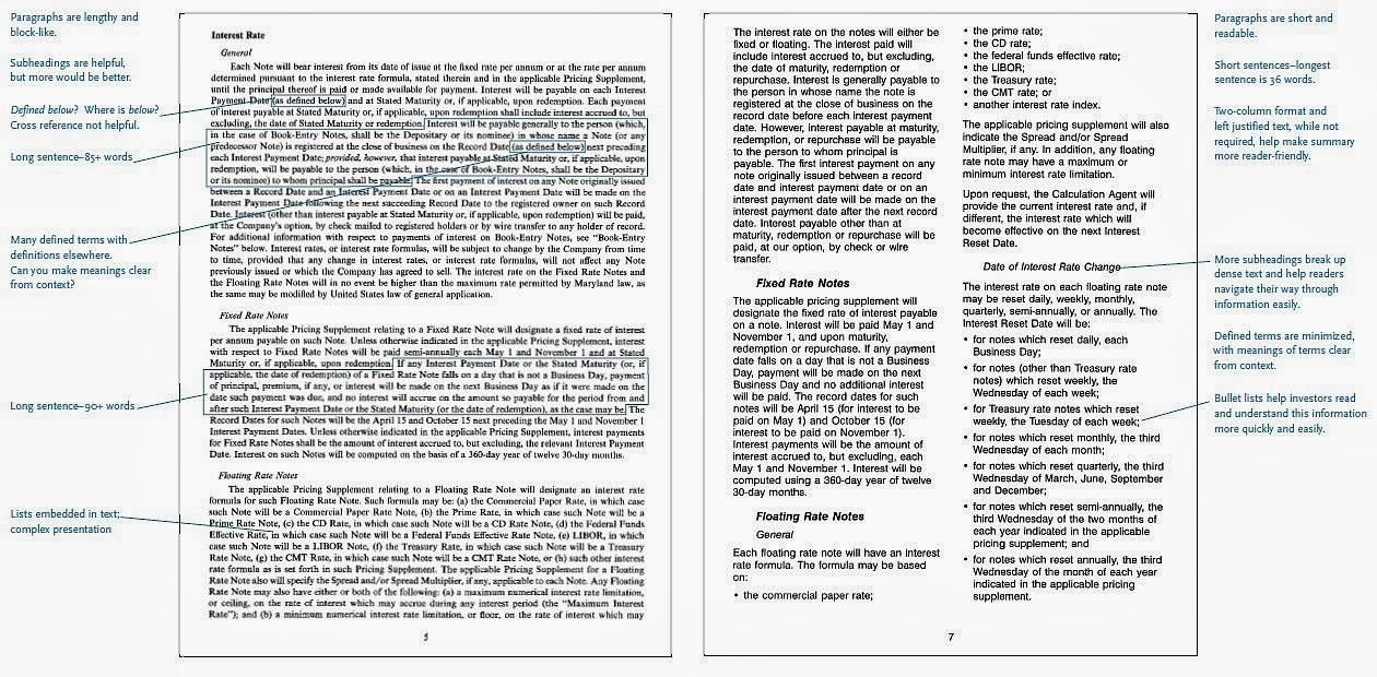 example ng term paper sa filipino Halimbawa ng term paper sa filipino essay competition halimbawa ng term paper sa filipino essay essay question boxer rebellion quizlet research papers on x ray.