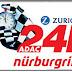 2015 24hrs Nurburgring - aankondigingen Spark Models