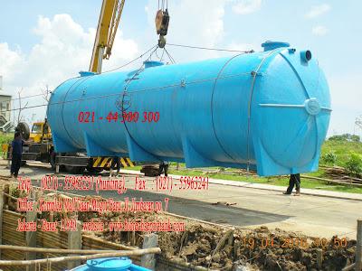 sewage plant, septic tank biotech , stp , ipal biotek , sepiteng biotek , toilet portable fibreglass