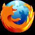 Firefox 17.0 Beta 5