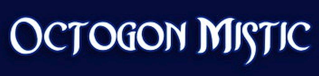 OCTOGON MISTIC