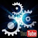 Assine nosso canal no YouTube