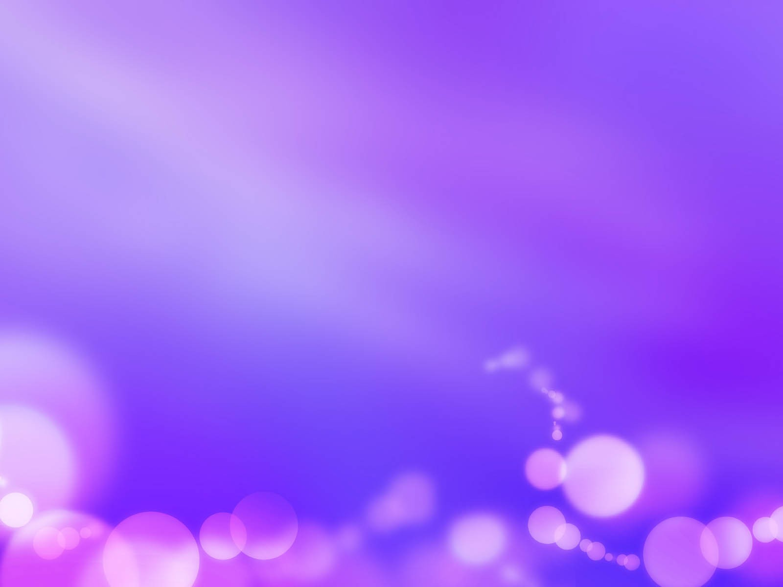 http://4.bp.blogspot.com/-Uz8khMvI2C0/UFF9JXpv16I/AAAAAAAAGCA/thNkhLiiUac/s1600/Purple-Textured-HD-Wallpaper-background-for-Desktop+%284%29.jpg