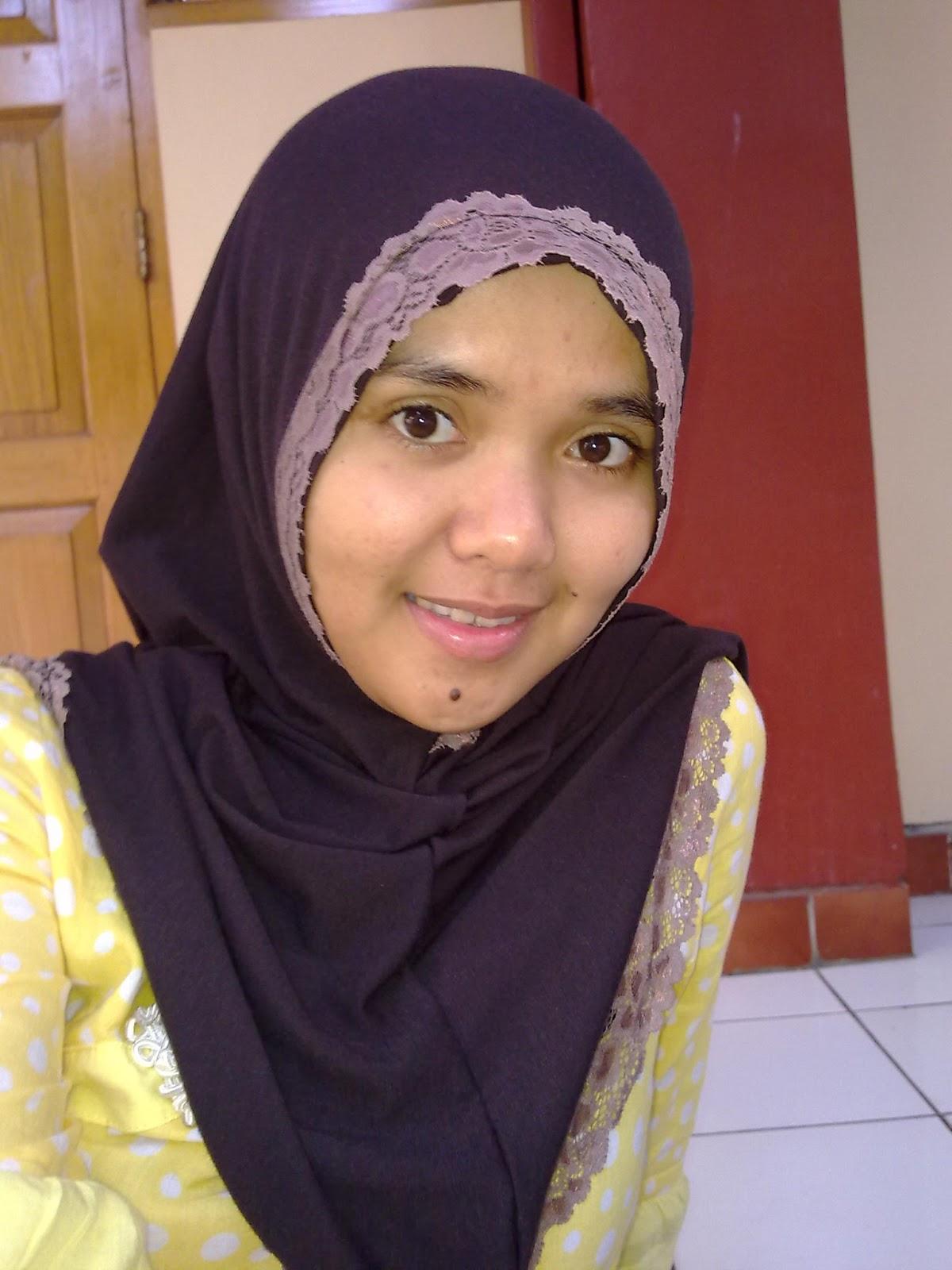 Jilbab Nyepong World News Cewek Bispak Jilbab Umbar Buah