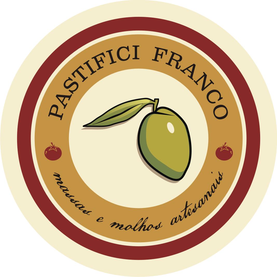 PASTIFICI FRANCO
