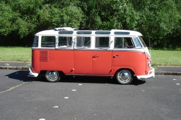 February 2013 vw bus for 1959 23 window vw bus for sale