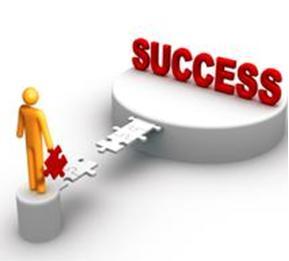 Réseau de Consultant en Business & Management-Formation-Vente de solutions de gestion
