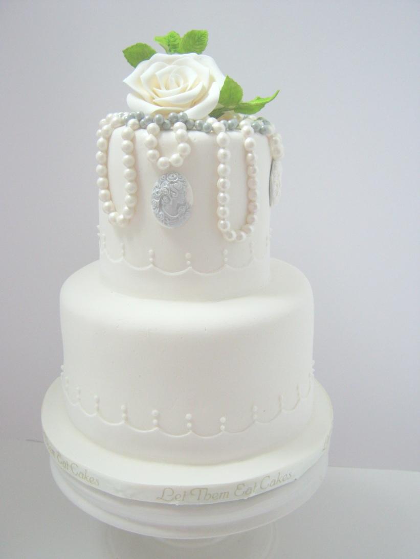 1000 images about garden tea bridal shower on pinterest bridal shower cakes bridal shower. Black Bedroom Furniture Sets. Home Design Ideas