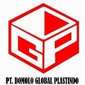 Jual Pallet Plastik Bekas & Baru Murah Online