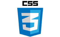 CSS3 Development Solutions