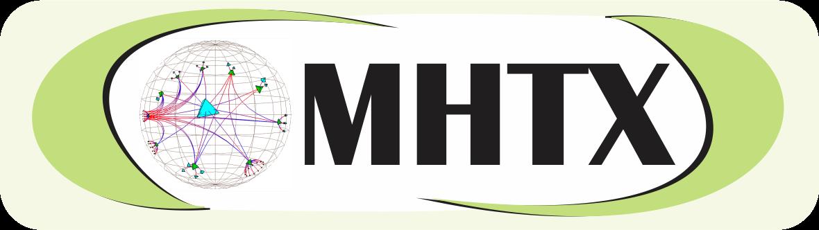 Grupo MHTX