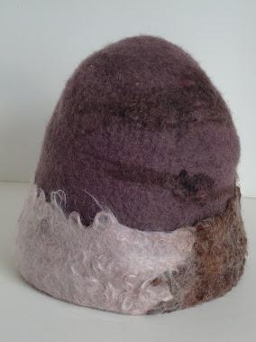 Jen's Hat