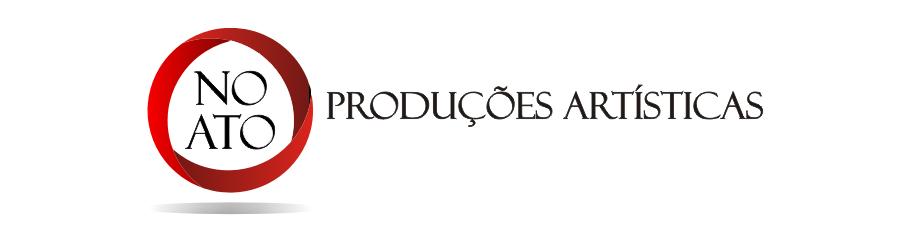 No Ato Produções Artísticas - Teatro Empresa - Flash Mob - Treinamentos - Atividades Culturais
