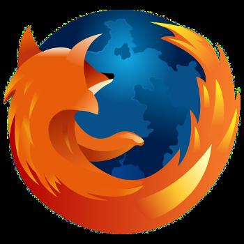 Firefox 32.0 Final, Descarga Oficial desde los FTP de Mozilla
