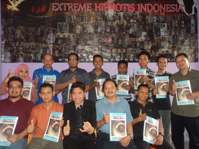 Hipnotis jakarta | Hipnotis surabaya