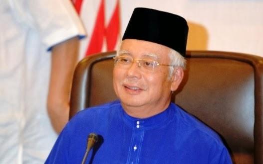 PM Umumkan BR1M 3.0 Akan Mula Diagihkan Pada Pertengahan Februari Ini