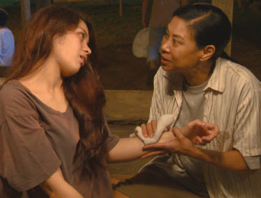 Kantar Media (January 12-13) TV Ratings: Jane Oineza's MMK Return Hits 32.5%