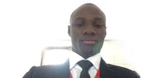 Police give reasons for prosecuting Premium Times reporter, Samuel Ogundipe