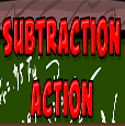 http://sofixanthi.blogspot.gr/2013/11/subtractionaction.html