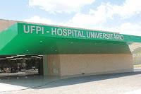 HU - UFPI