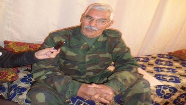 Le Maroc nous replace dans les conditions de guerre en refusant le règlement pacifique