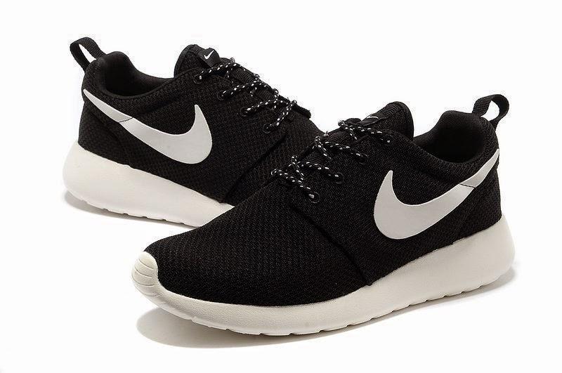Ces chaussures surtout utilisées pour la course ou la danse sont devenues  tellement a la mode qu'il en ai difficile de s'en passer, aujourd'hui on  les ...