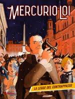 Mercurio Loi #2