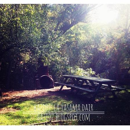 kurban bayramı piknik hazioz
