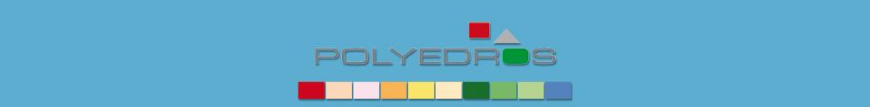 Polyedros - Consulenze alle imprese per progetti di finanziamento
