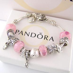 Pandora Bracelet Beads6