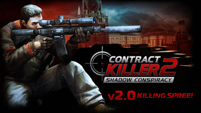 hack contract killer 2 v2 0 1 coins unlimited unlimited glu credit
