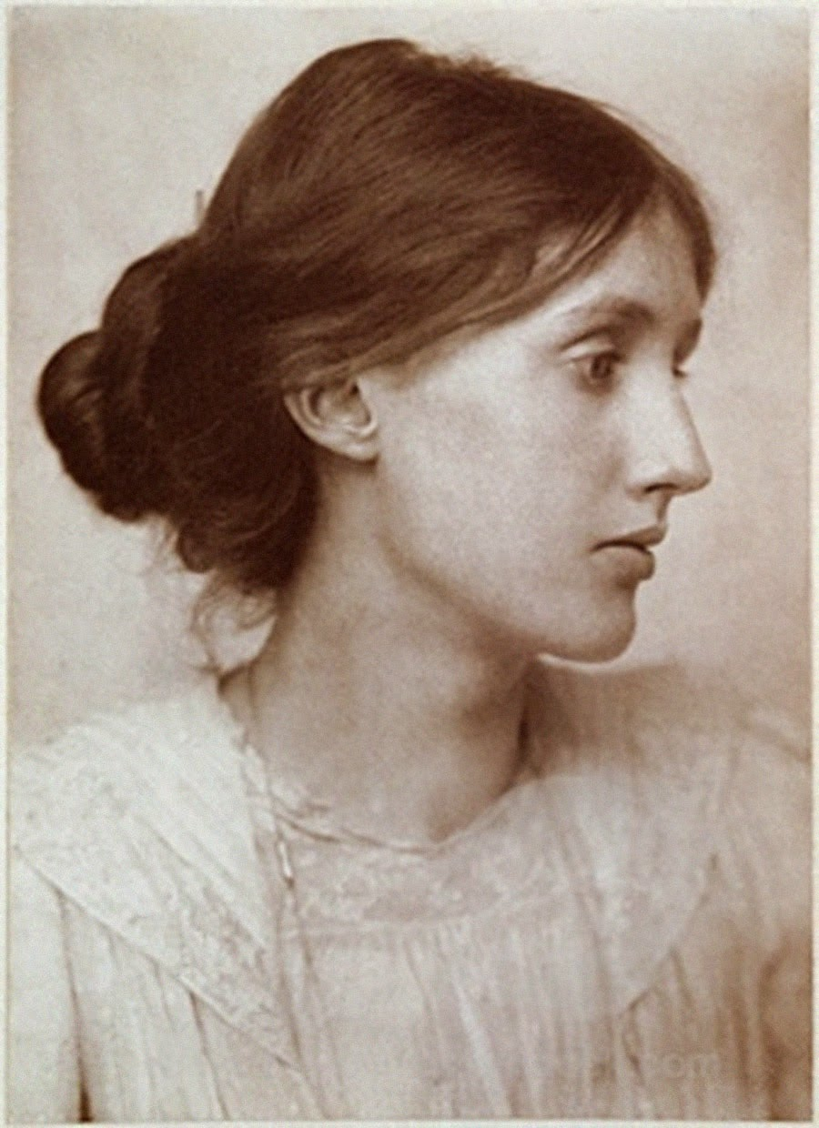 virginia woolf essay on jane austen Jane austen quotes quotes by and about jane austen (continued from her main entry on the site) virginia woolf's response to 'pride and prejudice' virginia woolf: jane austen looked at [the failure of other writers and.