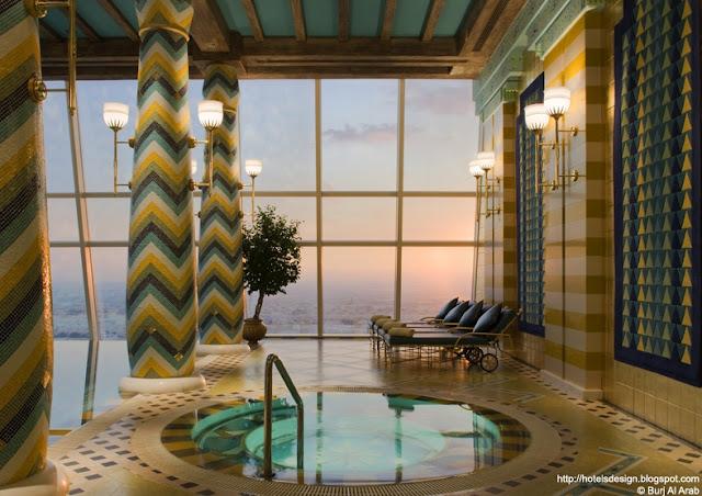Burj+Al+Arab_2809_spa+4_Les+plus+beaux+HOTELS+DESIGN+du+monde_hotelsdesignmonde