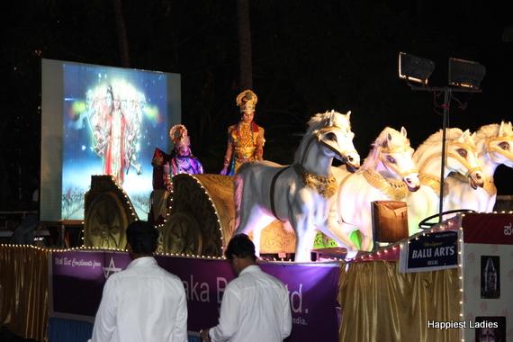 pejawar paryaya 2016 udupi paryayotsava19