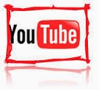 Sígueme también en Youtube