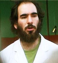 Martín Cornell